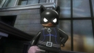 LEGO Batman: The Videogame. Глава 22. Stealing the Show