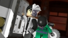 LEGO Batman: The Videogame. Глава 3. Two-Face Chase